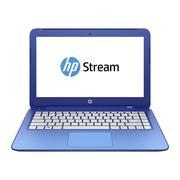 Máy tính xách tay HP Stream 11-D010 11.6 inches Xanh ( Hàng nhập khẩu )