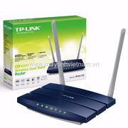Bộ định tuyến không dây TP- Link  Archer C5 Dual Band AC1200Mbps