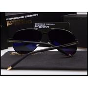 Mắt kính nam cao cấp Porsche Design Box P8000
