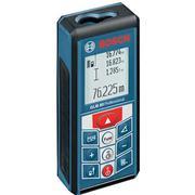 Máy đo khoảng cách laser Bosch GLM700