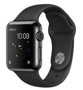 Apple Watch White MNNW2 (38mm)