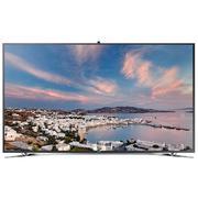 Tivi LED SAMSUNG UA65F9000AR 65inch Smart TV 3D - Siêu thị điện máy vanphuc.com.vn