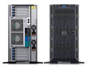 Server Dell PowerEdge T630-E5 2620v3 - Tower 5U
