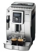 Máy Pha Cà Phê Delonghi Full Automatic Espresso ECAM 23.420.SB ECAM-23-420-SB