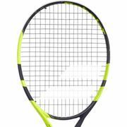 Vợt Tennis BABOLAT Pure Aero Lite 270g