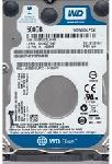 WD BLUE PC MOBILE HARD DRIVE 500GB (WD500LPCX)