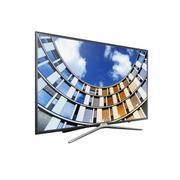 Smart TV Samsung 43 inch Full HD - Model UA43M5500AKXXV (Đen) - Tặng bộ quà Lock&Lock