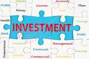 Dịch vụ tư vấn về thủ tục đầu tư