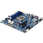 Mainboard Server Gigabyte 6LASL (C222 - Sk 1150)