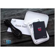 Modem Wifi 3G/4G LTE Huawei E5372 (Trắng)