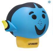 Lip Smacker Disney Tsum Tsum Lip Balm - Dory Blue Tang Berry