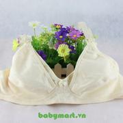 Áo ngực cho bé bú Thái Lan