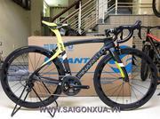 Xe đạp đua chuyên nghiệp PINARELLO DOGMA F8 XLIGHT - Full carbon