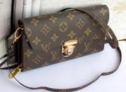 Túi xách nữ thương hiệu Louis Vuitton - LV2