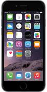 Apple iPhone 6 64GB cũ