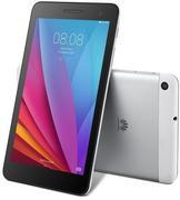 MTB Huawei MediaPad Pro T1 7.0 - S7-701u Silver