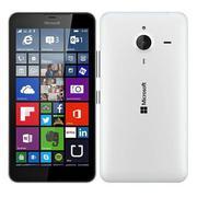 Microsoft Lumia 640 XL - Hãng Phân phối chính thức