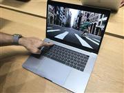 Macbook Pro Retina 13 inch 2016 - MNQF2
