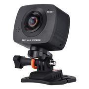 Camera Panorama 360° AMKOV 200S 960P/30fps