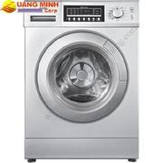 Máy giặt Sanyo AWD-D700VT - 7,0kg