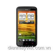 HTC One X + 64GB