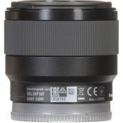Sony FE50mm F1.8mm (SEL50mm-Fullframe) - bảo hành toàn Quốc 12 tháng