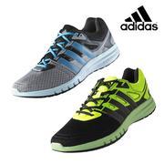 Giày Adidas Galaxy 2 B336578