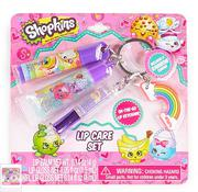 Shopkins™ Key Chain Lip Care Set