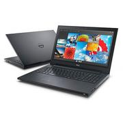 Laptop Dell Inspiron N7567 N7567A