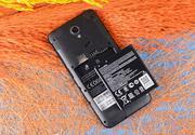 Asus Zenfone C+ ZC451CG 8GB (Trắng)