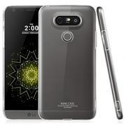 Ốp lưng Imak dành cho LG G5 (trong suốt)