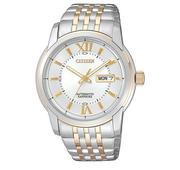 Đồng hồ chính hãng Citizen NH8338-54AB