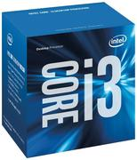 CPU Intel sky i3-6100 (3M Cache, 3.70 GHz)