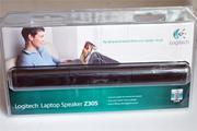 Loa Logitech Z305