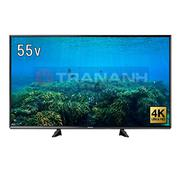Tivi LED Panasonic 43 inch TH-43EX600V 4K/UHD, Smart