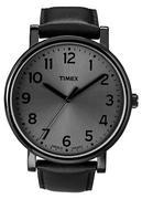 Đồng Hồ Nam Dây Da Timex Originals Grande Classic T2N346