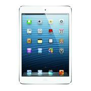 iPad Mini Retina 32GB Wifi/Cell - Hàng chính hãng