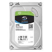 Ổ Cứng HDD Video Seagate SkyHawk 3TB/64MB/3.5 - ST3000VX010