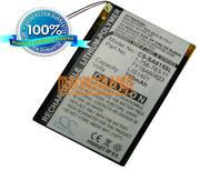 Pin Sony NWZ-S615, NWZ-S615F