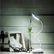 Đèn học LED chống cận 3 chế độ ánh sáng