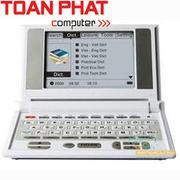Từ điển điện tử Inter e.Dict ID-100V -