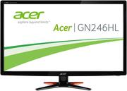 Màn hình LCD ACER GN246HL 24