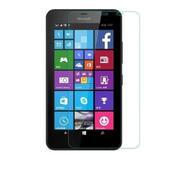 Kính cường lực Pro Glass cho Nokia Lumia 640 XL