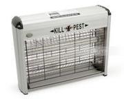Đèn diệt côn trùng Kill Pest  MJ-20