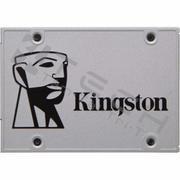 Ổ cứng SSDNOW UV400, Kingston UV400S37 480Gb SATA3(đọc 550MB/s, ghi 500MB/s) - Hãng Phân Phối Chính...