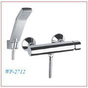Sen tắm American Standard WF-2712