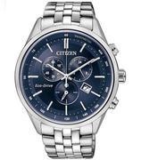 Đồng hồ CZ AT2140-55L