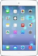 Apple iPad Air 16GB Wifi Cellular