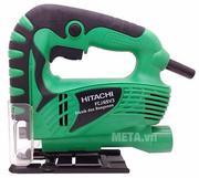 Máy cưa lọng Hitachi FSJ65V3