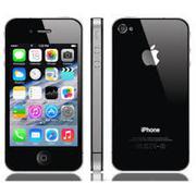 Điện thoại Apple iPhone 4S 32G Black